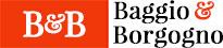 Studio Legale Baggio e Borgogno - Avvocati Milano