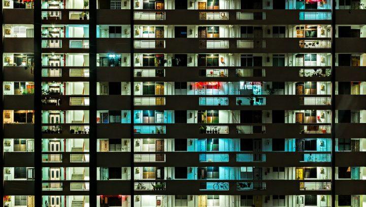 Consolidato orientamento pro Condominio, prova del Credito e cause di opposizione.